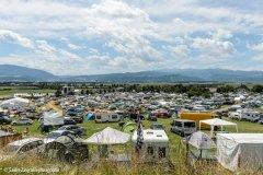 camping_012